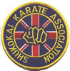 Shukokai Karate Association