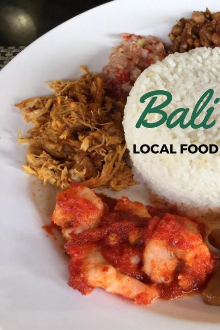 bali-food-pin