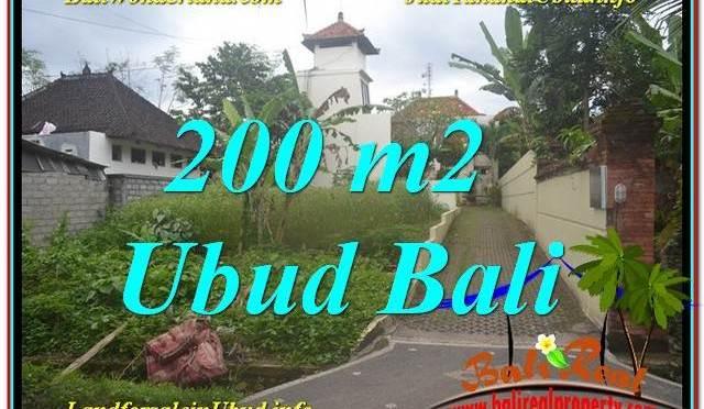 Tanah Di Ubud Dijual 632 Jual Tanah Di Ubud Bali