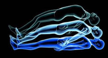 tanahoy.com astral projection