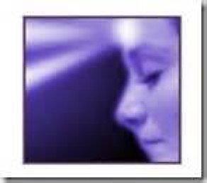 tanahoy.com psychic power