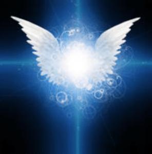 tanahoy.com Angel hug 3