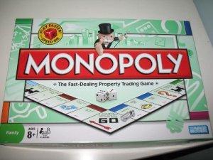 tanahoy.com monopoly