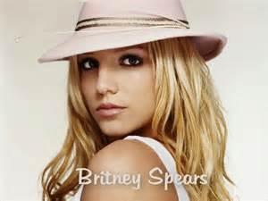 tanahoy.com Britney Spears