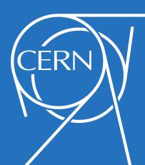 tanahoy.com CERN logo