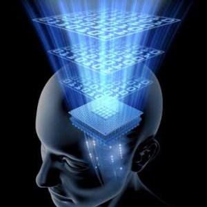 ESP parapsychology