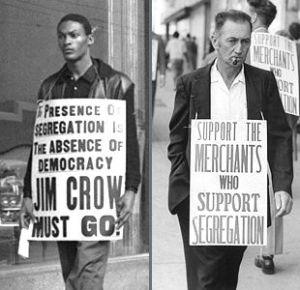 tanahoy.com Jim Crow laws