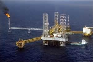 tanahoy.com Nigeria Oil