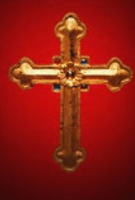 tanahoy.com Sacred Symbols 2
