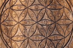 tanahoy.com Sacred Symbols 3
