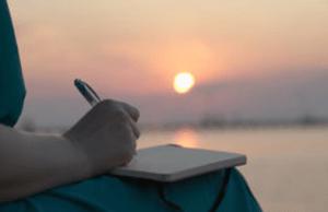 tanahoy.com automatic writing-2
