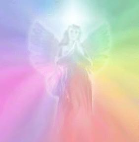 tanahoy.com guardian angels-3