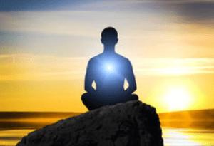 tanahoy.com meditation-3