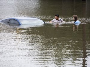 tanahoy.com Texas flooding