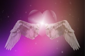 Best Quotes About Angels