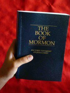 tanahoy.com mormon