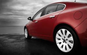 tanahoy.com cars