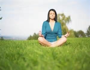 tanahoy.com classic meditation pose