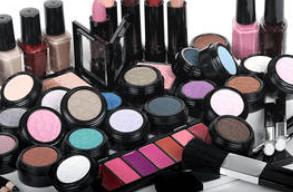 tanahoy.com cosmetics