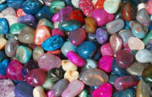 tanahoy.com crystals