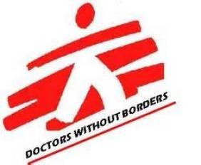 tanahoy.com doctors without borders