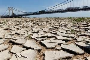 tanahoy.com drought in Europe