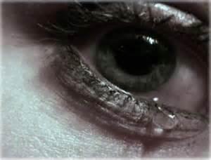 tanahoy,com emotional pain