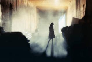 tanahoy.com ghosts