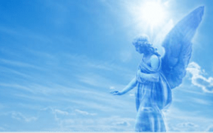 tanahoy.com guardian_angels1