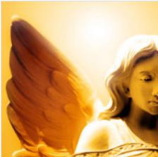 tanahoy.com guardian_angels2