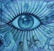 tanahoy.com psychic energy report