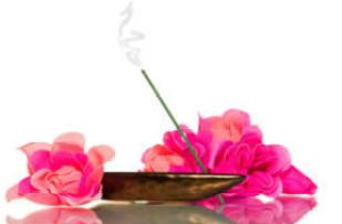 tanahoy.com incense