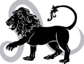 tanahoy.com leo_zodiac_sign