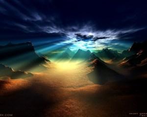 tanahoy.com light-beyond-darkness