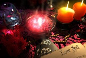 tanahoy.com love spell