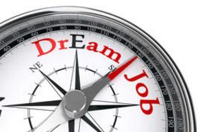 tanahoy.com manifest_dream_job2