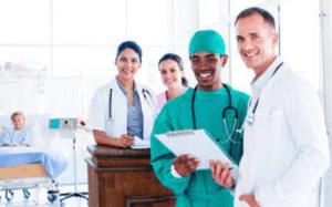 tanahoy.com healing profession