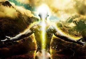 tanahoy.com meditation increases positive energy