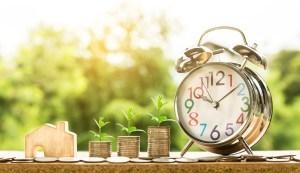 tanahoy.com managing money