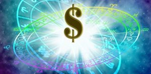 money horoscope