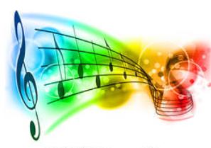 tanahoy.com music