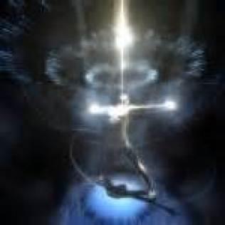 tanahoy.com paranormal phenomena