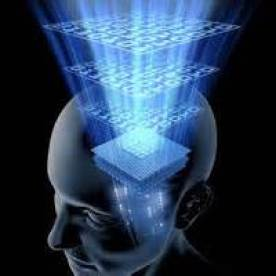tanahoy.com parapsychology