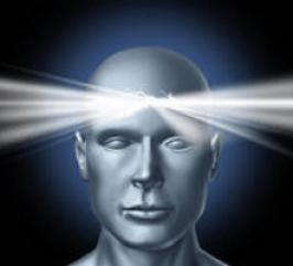 tanahoy.com psychic