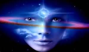 tanahoy.com psychic-ability