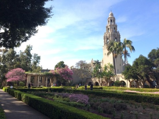 psychic reading San Diego