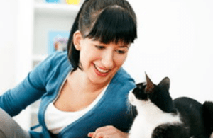 tanahoy.com psychic_healing_animals3