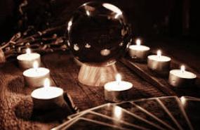 tanahoy.com psychic_reading
