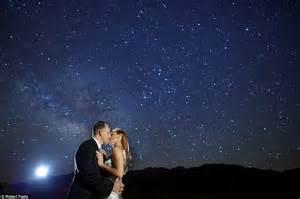 tanahoy.com romantic sensual couple