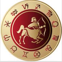 tanahoy.com sagittarius_sign